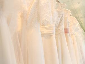 ラパージュドレス